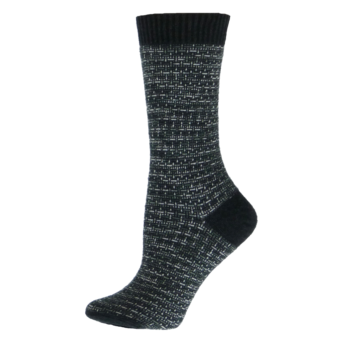 Free shipping BOTH ways on womens cotton crew socks, from our vast selection of styles. Fast delivery, and 24/7/ real-person service with a smile. Click or call