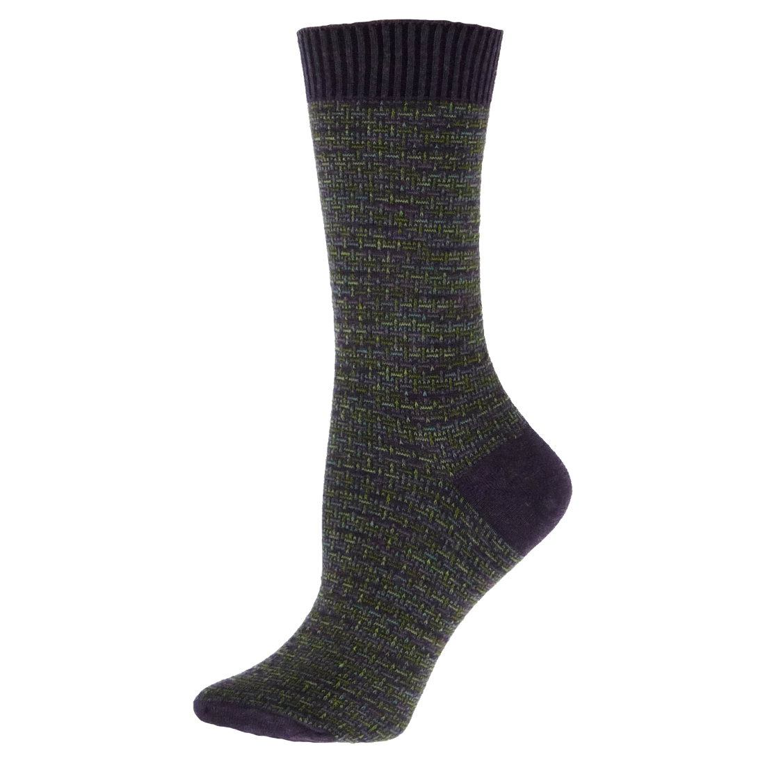 The undisputed kings of cotton socks, belong to the Wigwam King Cotton series. Extra heavy cushion foot, longwearing and crew stay put leg. Account Cart. Search. USA Made Since Home / Women / King Cotton Crew Socks. magnify. King Cotton Crew Socks. Style Number: F/5(12).